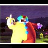 Скриншот Costume Quest 2 – Изображение 6