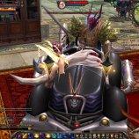 Скриншот Battle of the Immortals – Изображение 4