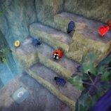 Скриншот Ladybug Quest – Изображение 6