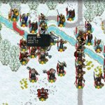 Скриншот Fantasy Kommander: Eukarion Wars – Изображение 10