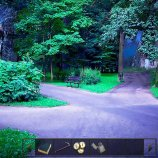 Скриншот The Mystery of Haunted Hollow – Изображение 3