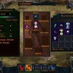 Скриншот Infinite Warrior: BattleMage – Изображение 6