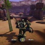 Скриншот War World: Tactical Combat – Изображение 39