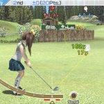 Скриншот Hot Shots Golf: World Invitational – Изображение 4