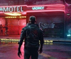 В CD Projekt RED не уверены, что Cyberpunk 2077 когда-нибудь выйдет на Switch
