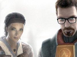 Valve официально анонсировала Half-Life: Alyx. Подробности— уже вэтот четверг [обновлено]