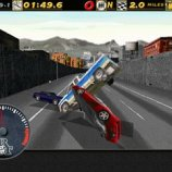 Скриншот Road & Track Presents: The Need for Speed – Изображение 4