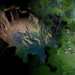Скриншот Armies of Exigo – Изображение 32