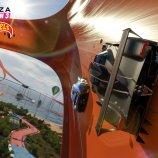 Скриншот Forza Horizon 3: Hot Wheels – Изображение 4
