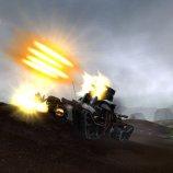 Скриншот Auto Assault – Изображение 6