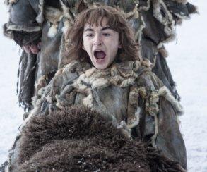Да как так-то?! HBO не планирует продолжать сериал «Игра престолов»