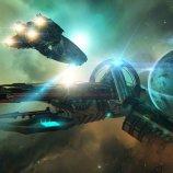 Скриншот Starpoint Gemini Warlords – Изображение 8