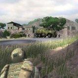 Скриншот Tom Clancy's Ghost Recon 2 – Изображение 3