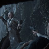 Скриншот The Last of Us: Part 2 – Изображение 8