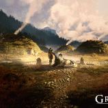 Скриншот GreedFall – Изображение 11