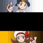 Скриншот Pokemon HeartGold Version – Изображение 2