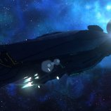 Скриншот Infinium Strike – Изображение 2