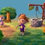 Скриншот Animal Crossing: New Leaf – Изображение 14