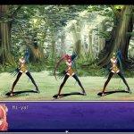 Скриншот The Elven Path – Изображение 6