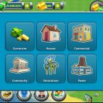 Скриншот City Island 2: Building Story – Изображение 3