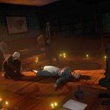 Скриншот Arkham Horror: Mother's Embrace – Изображение 6