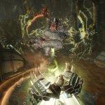 Скриншот Evolve – Изображение 2