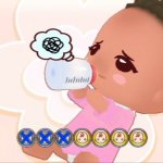 Скриншот Cooking Mama World: Babysitting Mama – Изображение 21