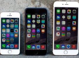 Поновым слухам, iPhone5s, iPhone6, iPhone SEидругие старые модели Apple неполучат iOS 13