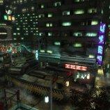 Скриншот Blacklight: Retribution – Изображение 1