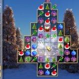 Скриншот Holiday Bonus – Изображение 5