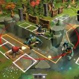 Скриншот Orc Assault – Изображение 8