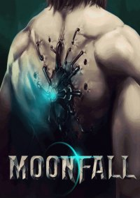 Moonfall Ultimate – фото обложки игры