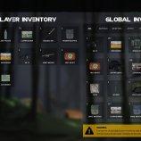 Скриншот XERA: Survival – Изображение 7