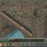 Скриншот Baldur's Gate – Изображение 5