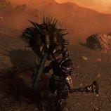 Скриншот Doom Warrior – Изображение 6