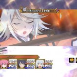 Скриншот Tales of Symphonia – Изображение 1