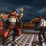 Скриншот Age of Pirates: Captain Blood – Изображение 15