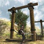 Скриншот Valhalla Knights 3 – Изображение 6