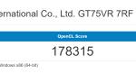 Обзор MSI GT75VR 7RF Titan Pro: нуженли вам игровой ноутбук с4K-экраном. - Изображение 10