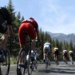Скриншот Pro Cycling Manager Season 2013: Le Tour de France - 100th Edition – Изображение 20
