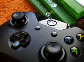 Фил Спенсер пообещал, что Xbox Project Scarlett не будет уступать по цене и мощности