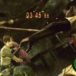 Скриншот Resident Evil 5: Gold Edition – Изображение 7