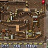 Скриншот Crazy Machines – Изображение 4