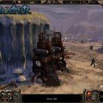Скриншот The Chosen: Well of Souls – Изображение 22