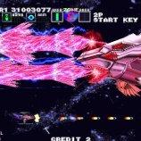 Скриншот G-Darius – Изображение 5