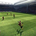 Скриншот Pro Evolution Soccer 2010 – Изображение 4