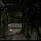Скриншот Scratches – Изображение 5