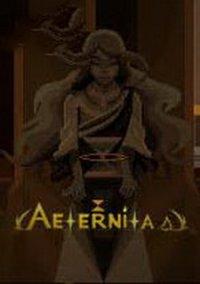 Aeternitas – фото обложки игры