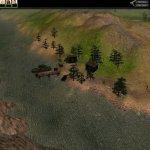 Скриншот Shadow Company: Left for Dead – Изображение 3