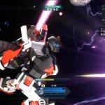 Скриншот Mobile Suit Gundam Side Story: Missing Link – Изображение 3